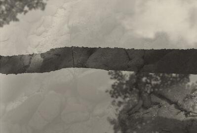 """Koichiro Kurita, '""""Ichi"""" Catskill, NY', 2006"""
