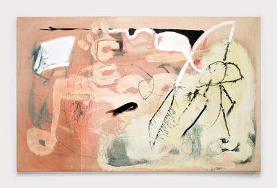 Arthur Lanyon, 'Grebo & Petard '