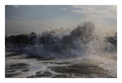 Stijn Cole, 'Mexican Wave', 2018