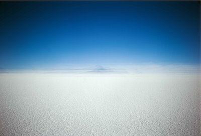 Asaf Kliger, 'Salt Desert, 5 long exposures,Salar de uyuni, Bolivia'
