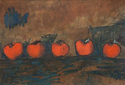 Mira Schendel, 'Untitled', ca. 1960
