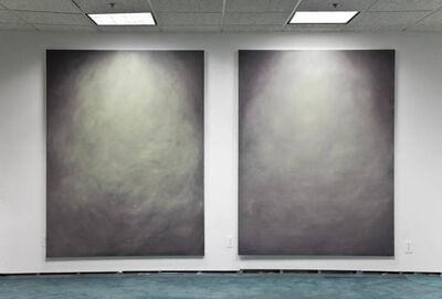 Louis Eisner, 'Untitled, Untitled', 2010
