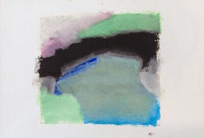 Vincent Vella, 'Untitled 076', c. 1980-1990