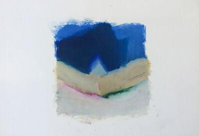 Vincent Vella, 'Untitled 101', 1990