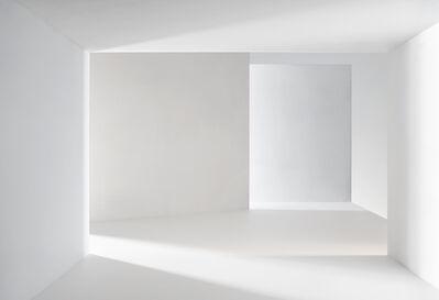 Gioberto Noro, 'Whiteness ', 2016