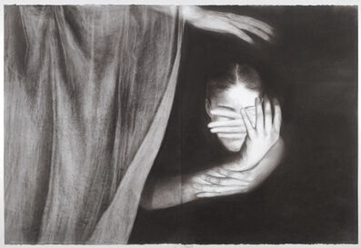 Margaret Ezekiel, 'Awakening', 2012