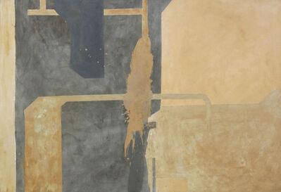 Fernando Lindote, 'Untitled', 2008