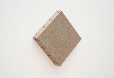 Julian Dashper, 'Untitled (2006)', 2006