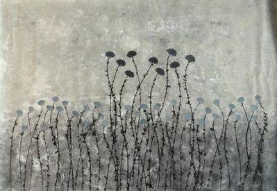Jean-Francois Debongnie, ' Graceful'