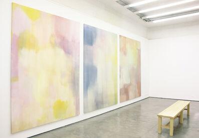 Paola Vega, 'La posibilidad', 2013