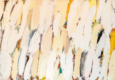 Kazuko Inoue, 'Untitled', 1988