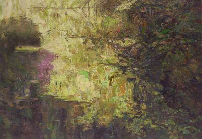 Foad Satterfield, 'Jewel Lake2', 2016