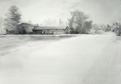 Scott Nelson Foster, 'Flatland V', 2012