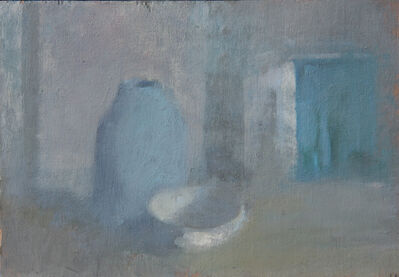 Clare Haward, 'Still Life with Bowl', 2017