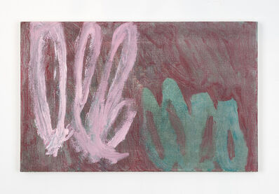 Ian White Williams, 'Untitled', 2011