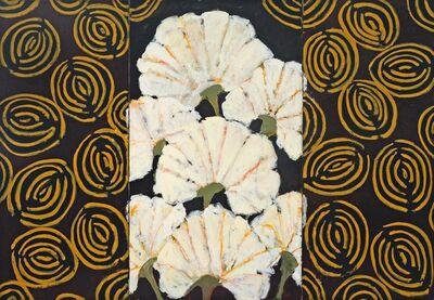 Edith Kuhnle, 'SONG', 2014