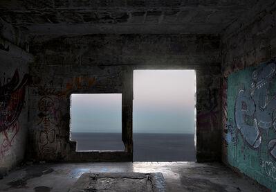 Giovanni Ozzola, 'Quando la Luce Trasforma'