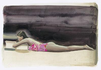 Jan De Maesschalck, 'Untitled', 2011