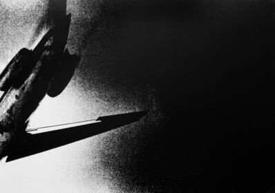 """Daido Moriyama, 'Tokyo Ringway—Route 16 (from """"On the Road"""")', 1969"""