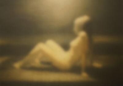Nikolai Makarov, 'Untitled', 2017