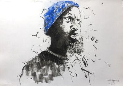 Lebohang Sithole, 'Mr Coco', 2019