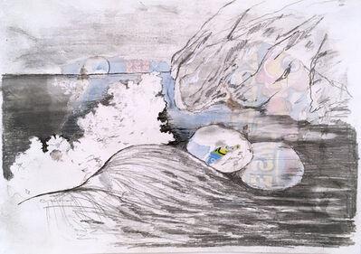 Jack Henry, 'Erosion Control 9', 2018
