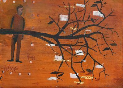 Yoav Hirsch, 'Installation', 2014