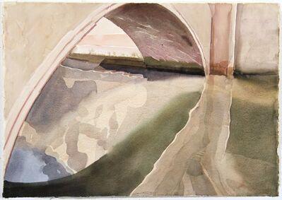 Joel Janowitz, 'Arch', 2011