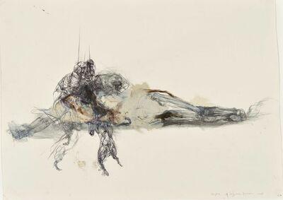 Lanfranco Quadrio, 'Bodies', 2008