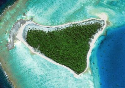 Max Serradifalco, 'Web Landscape Photography 15, Oceania', 2013