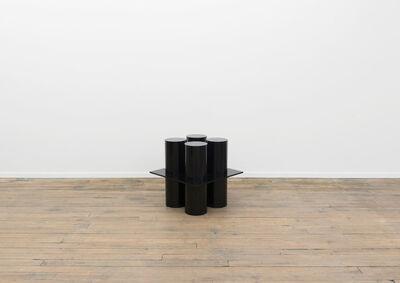 Ania Jaworska, 'Unit 1 (Side Table)', 2016