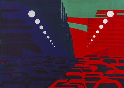 Titina Maselli, 'Untitled', 1976