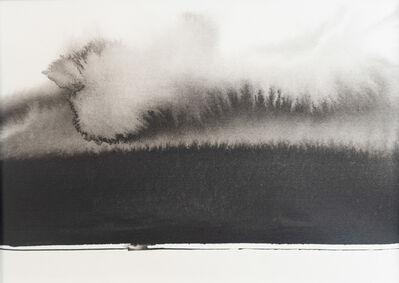 Alexis Elza, 'Saskatchewan', 2018