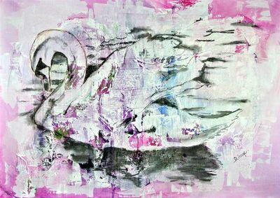 Diana Linsse, 'Faith', 2017