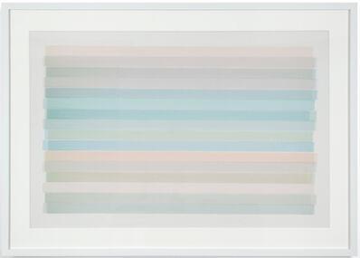 Mike Solomon, 'Lullabybi', 2018