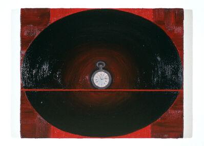 Helen Oji, 'Balance', 1992