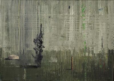 Alejandro Campins, 'La Vigía I', 2013