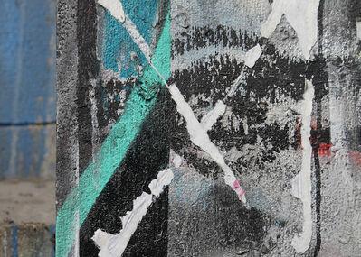 Clodagh, 'Bowery 22', 2019