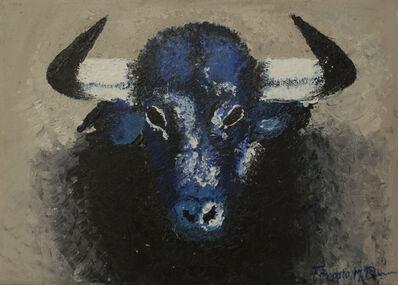 Francisco Morales, 'El Toro'
