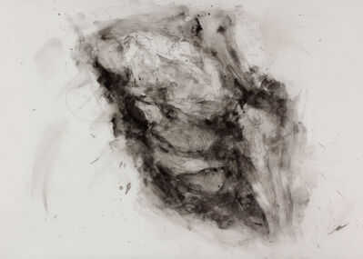 Michael K. Paxton, 'Lump of Coal', 2011