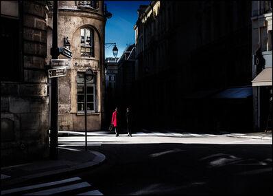 Erlend Mikael Saeverud, 'Untitled', 2017