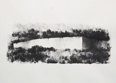 Gamaliel Rodríguez, 'Figure 1819', 2017