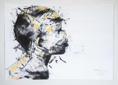 Lebohang Sithole, 'Well Being I', 2019
