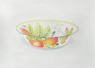 Joshua Huyser, 'Fruit Bowl', 2018