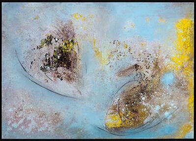 Milan Mihajlovic, 'Butterfly II', 2018