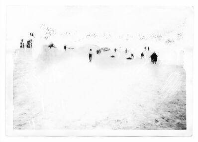 Fiona Struengmann, 'Heimat Without a Flag I', 2018