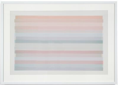 Mike Solomon, 'Deepur', 2018
