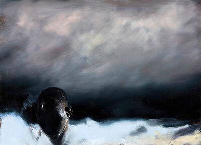 Louise Hearman, 'Untitled #1338', 2011
