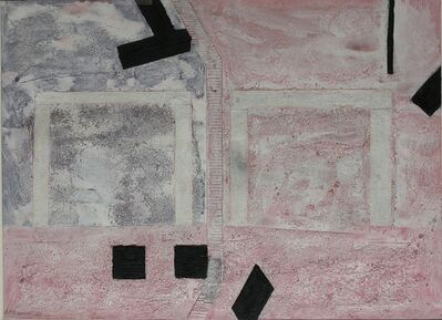Roger Pfund, 'Venise', 2006