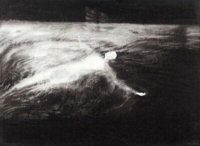 Margaret Ezekiel, 'Floating Woman 3', 2010